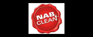 NAB Clean