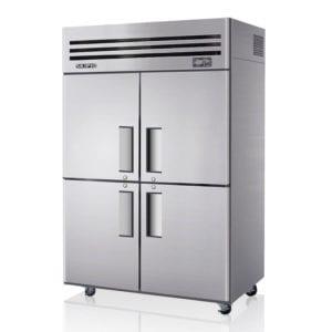 SFT45-4 Freezer