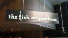 fish_emporium