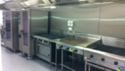 gc_turf_club_kitchen_1