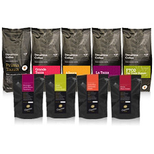DC_Cat_NEW_Coffee-225w