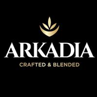 arkadia200px