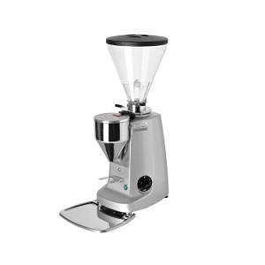 Mazzer Super Jolly-EL