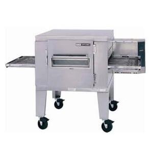 Lincoln 1400 Impinger Oven