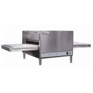 Lincoln 3255 Impinger Oven