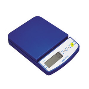 thumb_DCT_Compact_Scales_Small_-RH-0