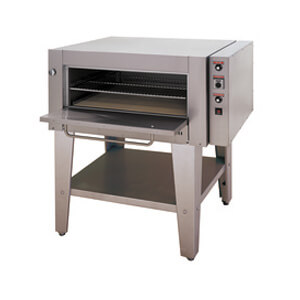 Goldstein E236-300 Pizza Oven
