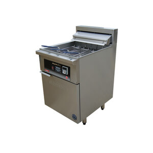 Goldstein FRE-24 Fryer