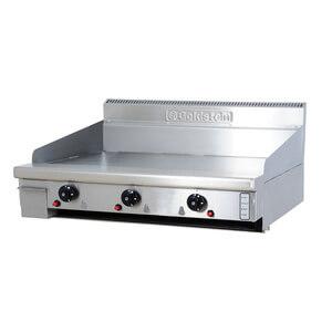 Goldstein GPGDB-36 Griddle