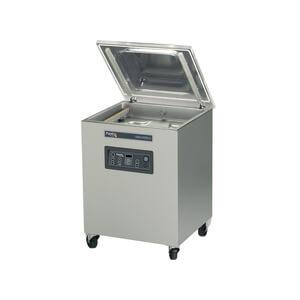 PureVac Ultra 6352-2