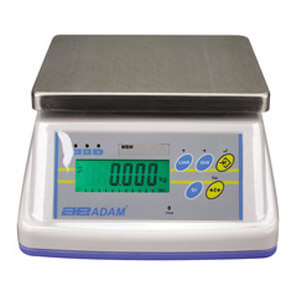 WBW Washdown Scales
