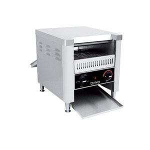 Birko 600 Slice Conveyor Toaster