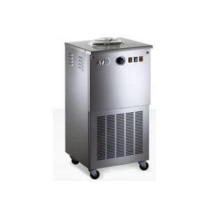Musso L3R Club Ice Cream Machine