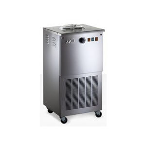 Musso L4 Consul Ice Cream Machine