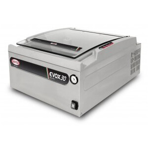 ICE Orved VMO030E Commercial Vacuum Sealer