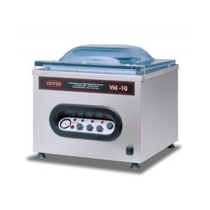 ICE Orved VM18 Commercial Vacuum Sealer