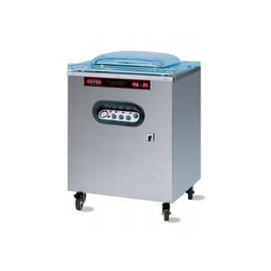 ICE Orved VM20 Commercial Vacuum Sealer