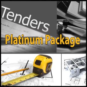 Platinum Design Package