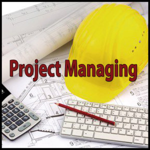 Project Managing