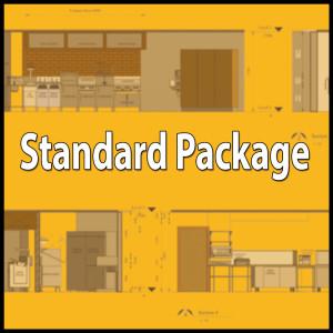 Standard Design Package