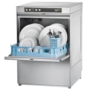 Ecomax-502-undercounter-dishwasher-2