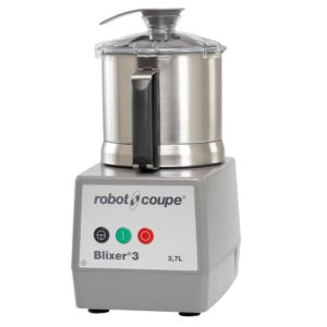 2. Robot Coupe Blixer 3