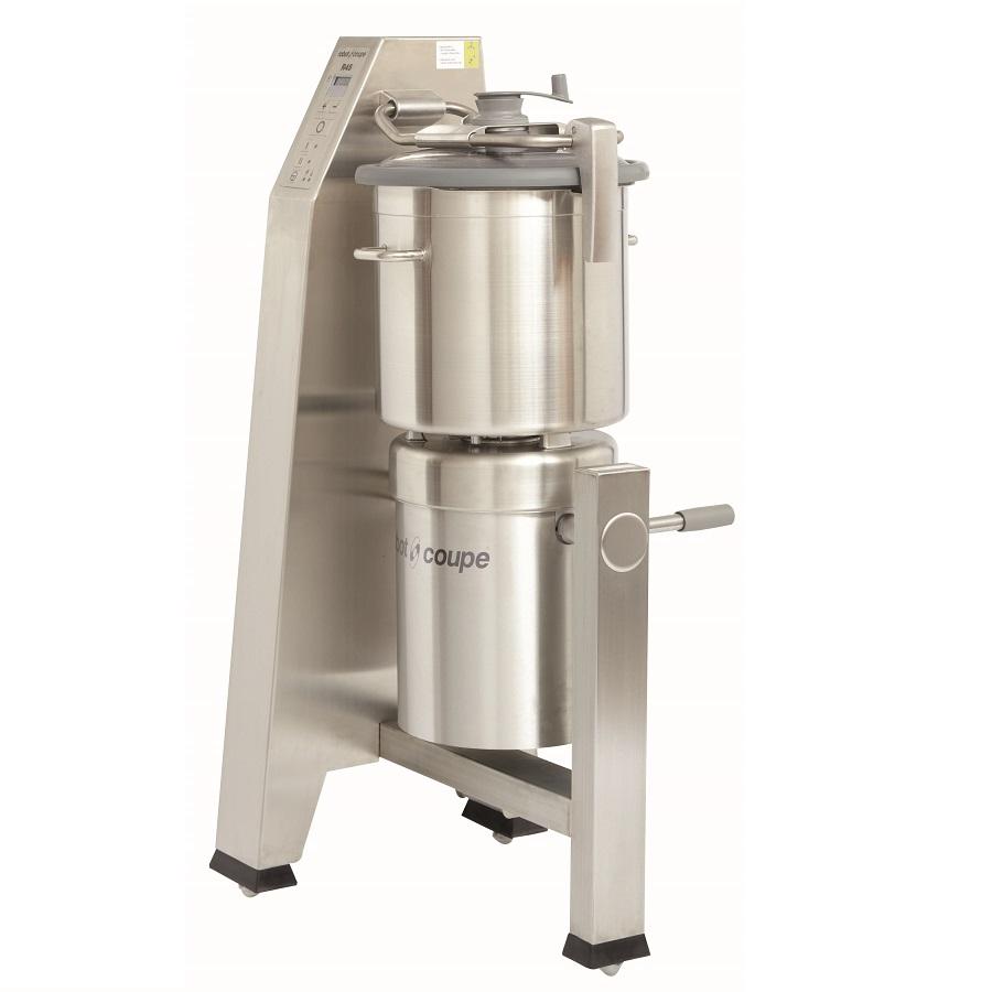 Robot Coupe R45 Vertical Cutter Mixer