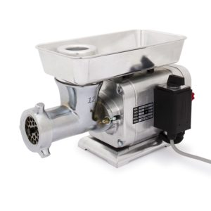 ICE MGT0012 Meat Grinder