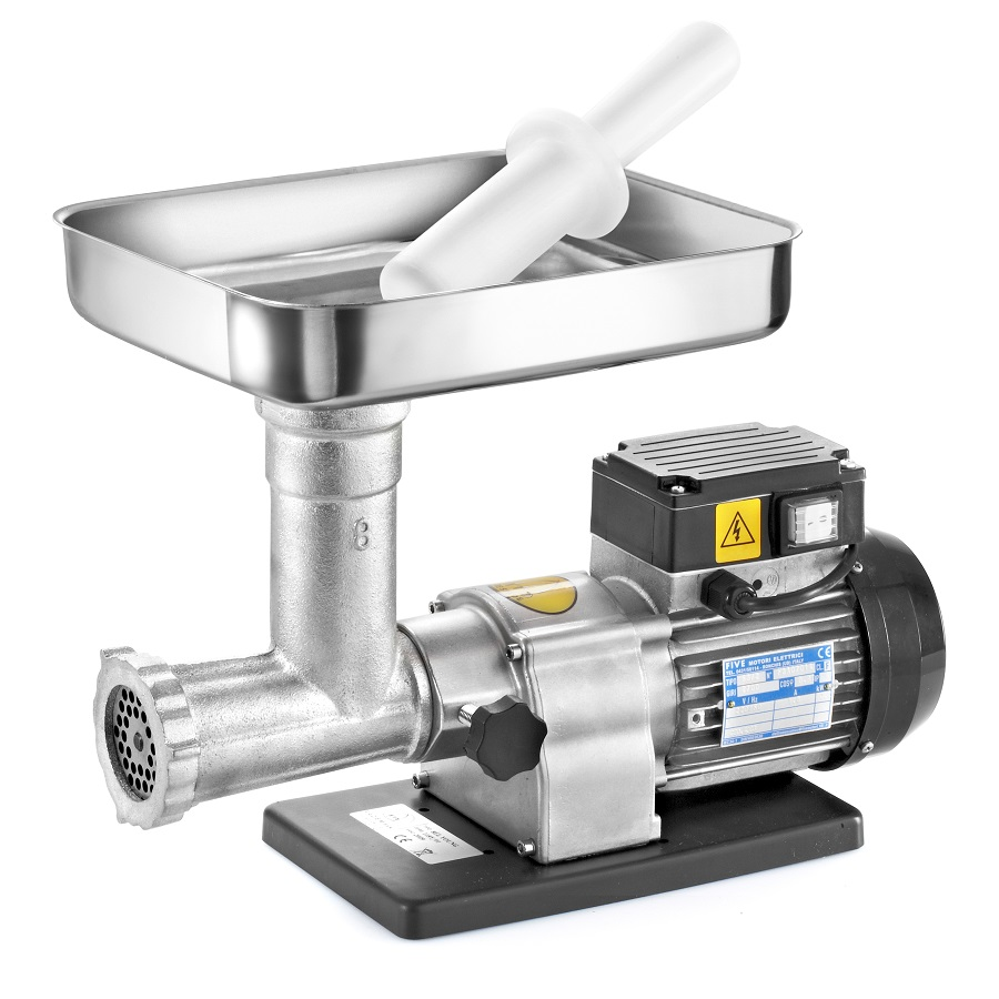 Ice Mns0008 Meat Grinder