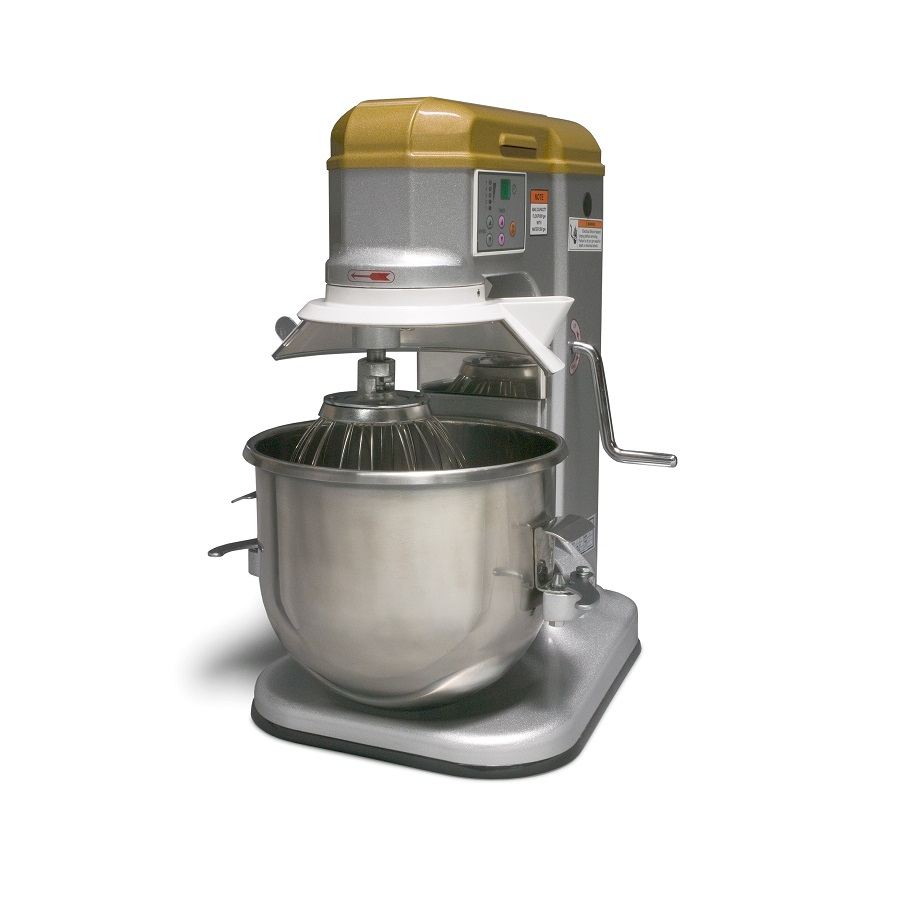 ICE PMA1010 10L Planetary Mixer