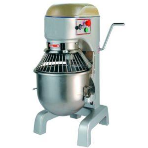 ICE PMA1020 20L Planetary Mixer