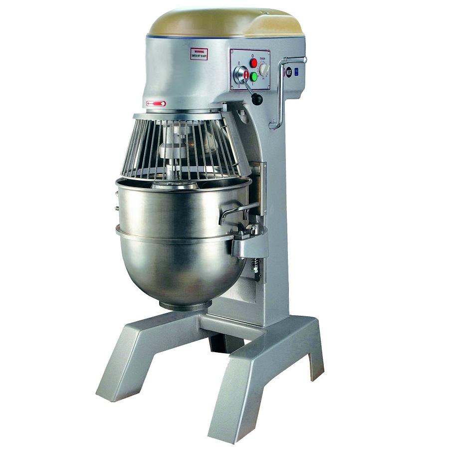 ICE PMA1040 40L Planetary Mixer