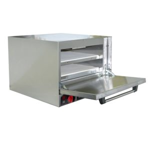 ICE POA1001 Pizza Oven