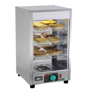 ICE PWA0007 Mini Pie Warmer