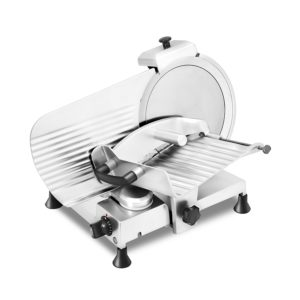 ICE SSR0250 Manual Slicer