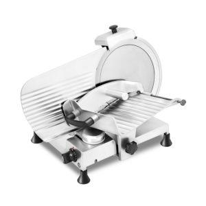 ICE SSR0300 Manual Slicer