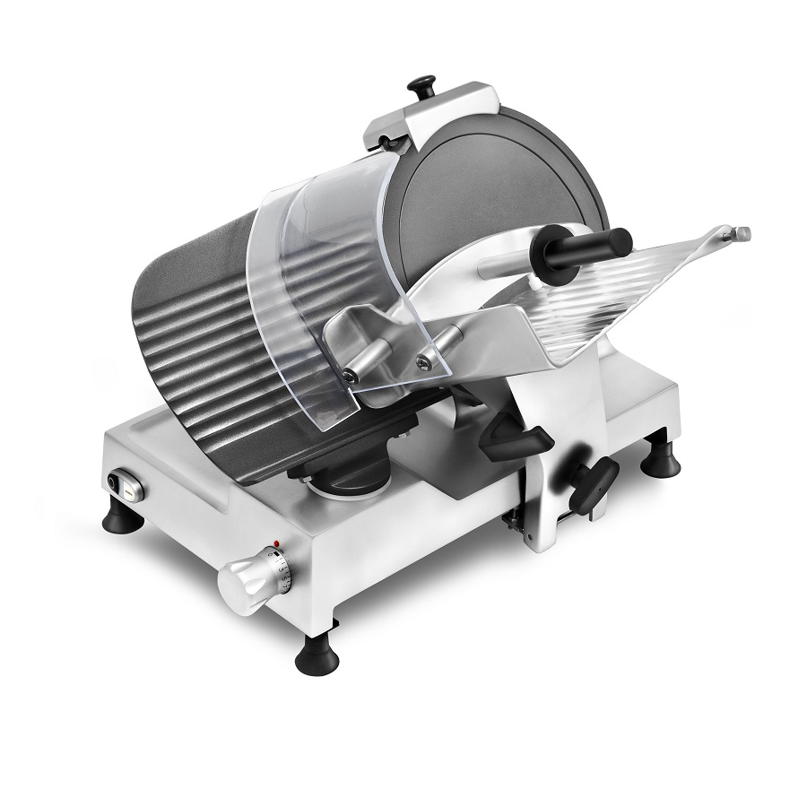 ICE SSR1301 Heavy-Duty Slicer
