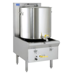Stockpot_WF1SP_HR