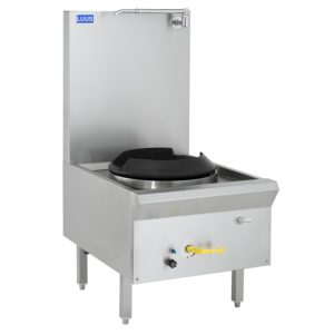 WaterlessStockpot_WL1SP_HR