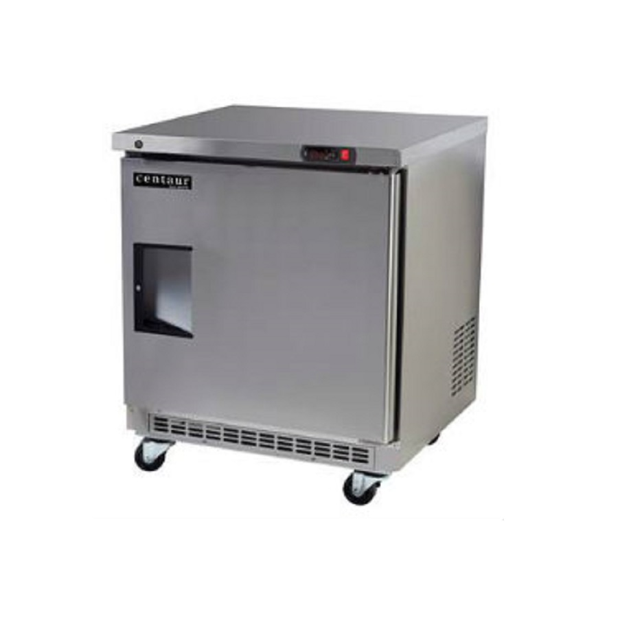 Commercial Kitchen Equipment Suppliers Brisbane