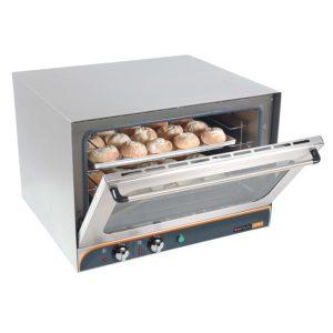 ICE COA1005 Grande Forni Convection Oven