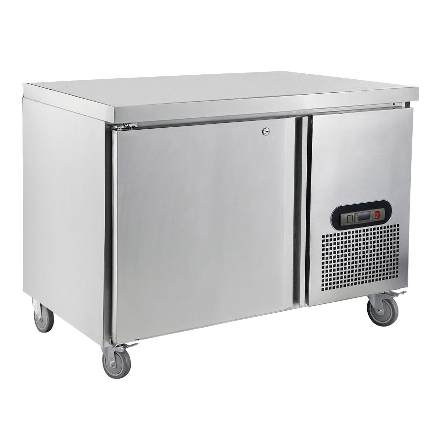 ICE CUF1200 Undercounter Freezer 1200mm