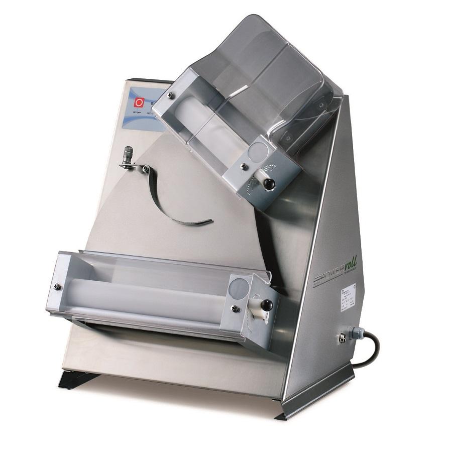 ICE DRM0030 Dough Roller 30cm