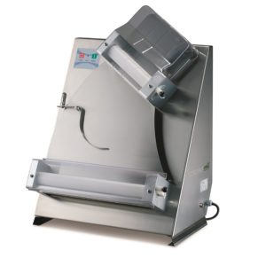 ICE DRM0040 Dough Roller 40cm