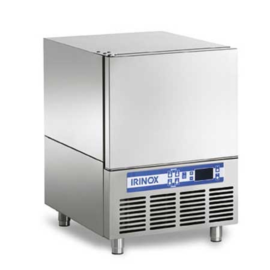 Blast Chiller Commercial Kitchen