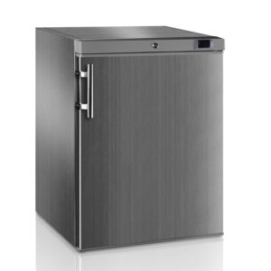 ICE FBC0200 Single Underbench Fridge
