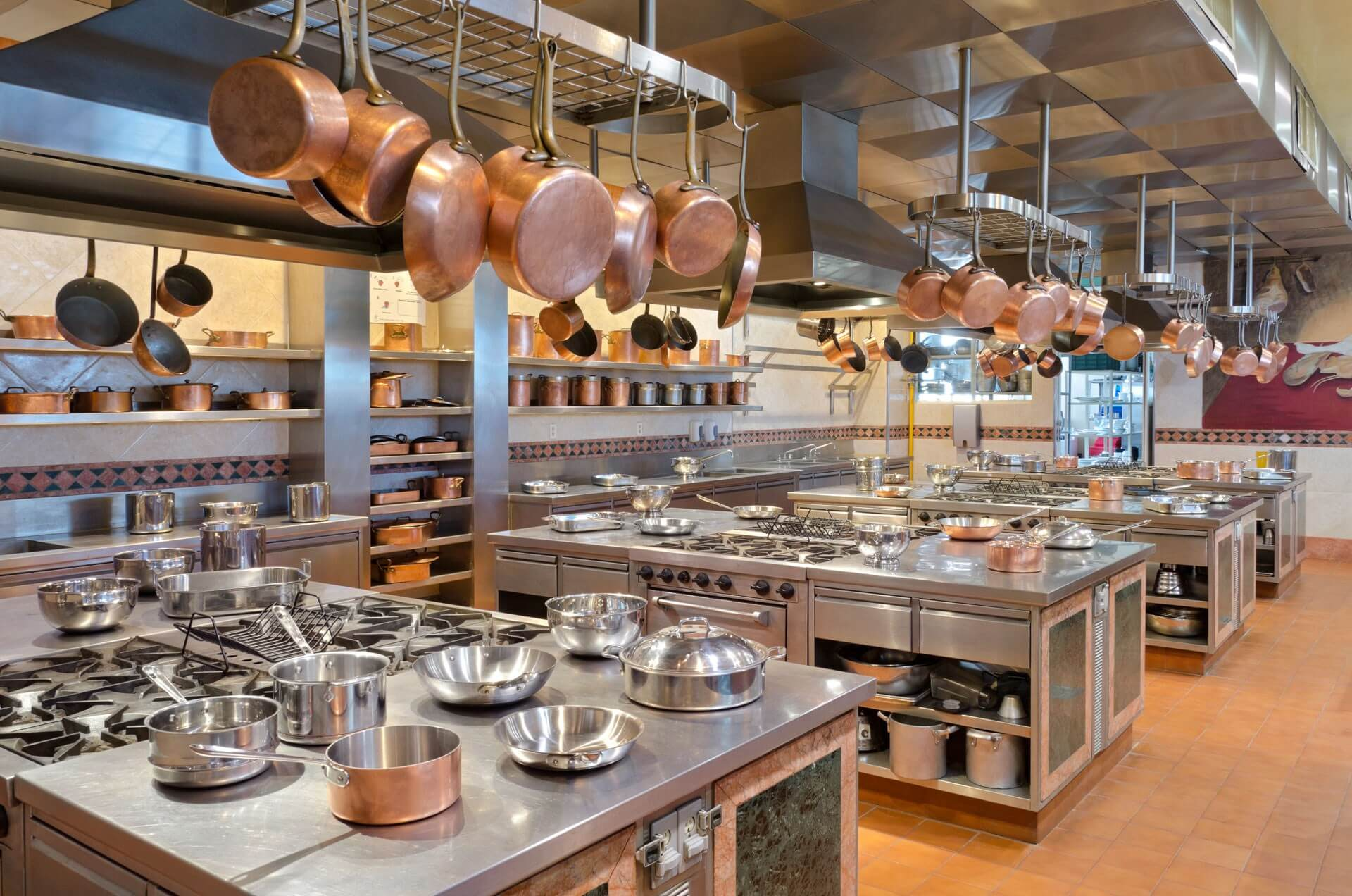 Commercial-kitchen-company-2