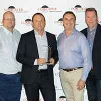 Australian Rational Dealer of the Year