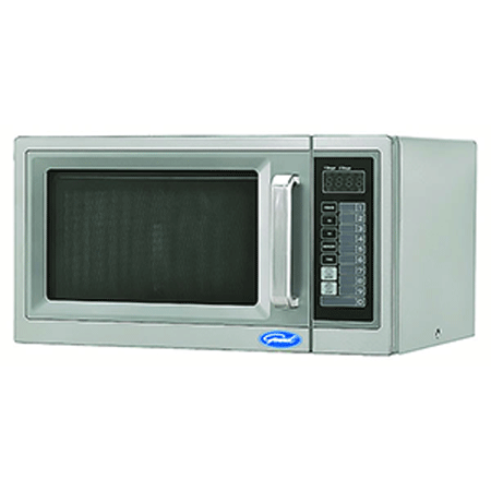 General GEW1050E Microwave
