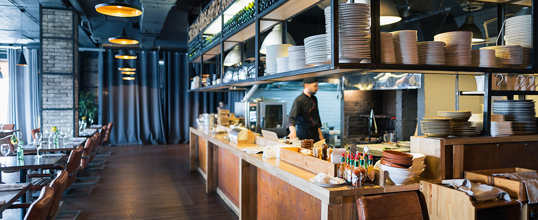Commercial Kitchen Equipment | Brisbane | Gold Coast | Commercial Kitchen Company